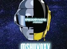 Space Network - Mshuvoxy (BMBc Edit)