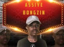 Bongzin - Dlala Skhotheni (feat. Abashana Bonjandini)