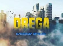 K Dot & Mapopo & Newlands Finest - Iyangqqongqoza (Dregas Remix)