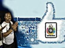 Loktion Boyz - 4K Appreciation Mix
