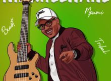 Prince Bulo ft. Mpumi, Beast & Tribal - Makhelwane