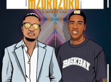 Sje Konka & Team Mosha x Zing Master - Mzukuzuku (Sje Birthday Song)