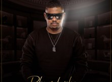 Costah Dolla ft. Tipcee, Emza, Bhar & Beast - Phumalapho