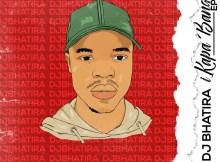 DJ Bathira - Ndim Staring (Busiswa Vox)