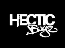 Hectic Boyz - Impi YoMdantso
