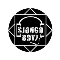 Sjongo Boyz Ft. Inferno Boyz - Less Then Stable