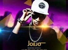 Joejo - Mbambe (Zintle Kwaaiman Vox)