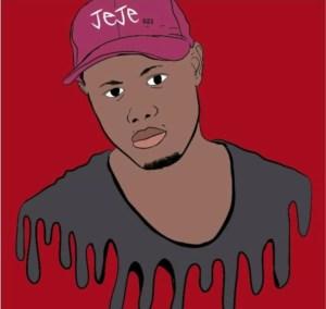 DJ Jeje & Souniq SA - Siyakhala (feat. Avela Mvalo)