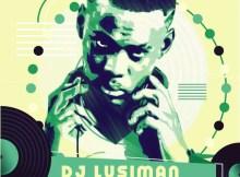 DJ Lusiman - Emakhoneni (feat. Bhizer & Destro)