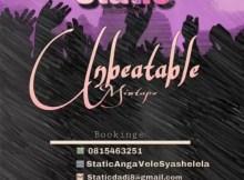 Static - Unbeatable Vol.2
