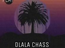 Dlala Chass - Pattern 38 (Broken Mix)