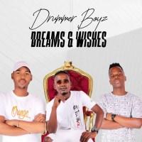 Drummer Boyz - Digital Gqom (feat. House Martin Crew)