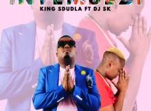King Sdudla feat. DJ SK - Sula Izinyembezi