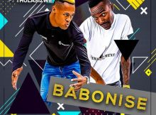 Limpopo Boy & Josta - Babonise (feat. Thulasizwe)