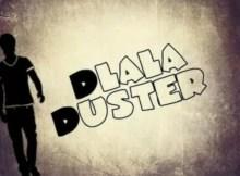 Dlala Duster - Last Number (Gqom Mix)