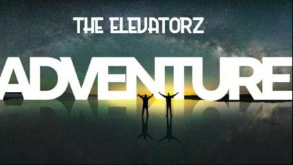 The Elevatorz - Adventure