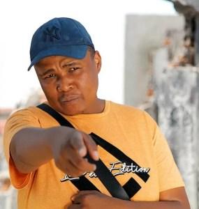 UBiza Wethu - Kumkani FM Mix