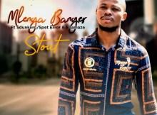 Mlenga Banger - Stout (feat. Dj Sdunkero Spet Error & Silamaze)