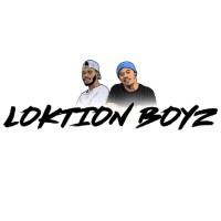 Alesso feat. Tove Lo - Heroes (Loktion Boyz EGM Remix)