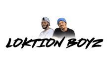 AdoNyoLo & Loktion Boyz - Dankie Lokish