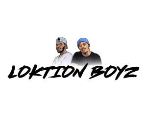 Loktion Boyz - Ola Matshingelani (feat. Woza Sabza & Dj Beker)