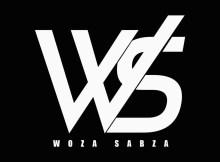 Woza Sabza - iSgud'iSnaysi