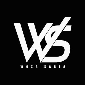 Woza Sabza black - Woza Sabza – Isgud'Isnaysi