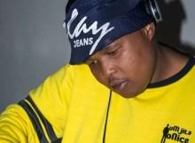 UBiza Wethu - Radio Zibonele FM Mix 2021