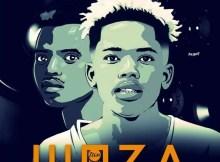 Dj Quality x Woza Sabza - Woza & Controller
