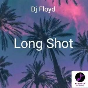 Dj Floyd - Long Shot