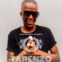GqomFridays Mix Vol.155 (Mixed By Tarenzo)
