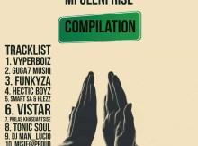 Mfuleni Rise Compilation Mixtape Vol.1