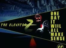 The Elevatorz - Umthandazo Wethu Ft. King Saiman, Deejay Zebra & Pro Tee
