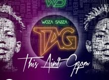 Woza Sabza [I.D.L.O.Z.I] - Freeway (Maimash Vox)
