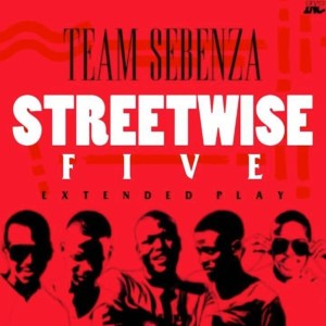 Team Sebenza - Game Of Thrones
