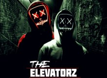 MasterDee - Izenzo Zam (The Elevatorz Remake)