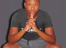 Dj Aplex SA - 15 July (When I Was Born)