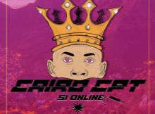 Cairo Cpt - Republic Of Si Online Vol. 1