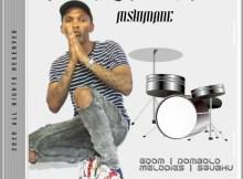 Mshimane - Ndikholiwe