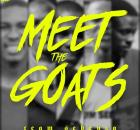 Team Sebenza - Meet The Goats EP