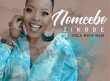 Nomcebo, Master KG - Xola Moya Wami (Pro-Tee & Sdala B Gqom Remake)