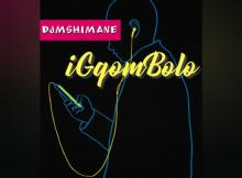 Mshimane - Gqombolo (Original Mix)