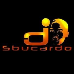 Dj Sbucardo - Destination