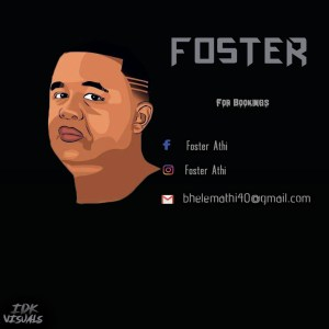 Foster - Slow Morning