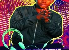 Aisuka We Cthe - Umaqondane (feat. Dzuu)