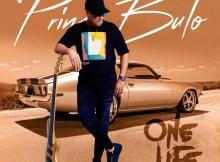 Prince Bulo - Inyuku (feat. DJ Tira & Ornica)