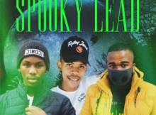 Cairo Cpt & Nwaiiza Nande - Spooky Lead