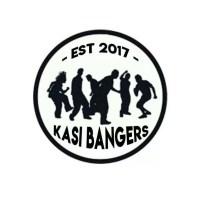 Kasi Bangers - Ingcebiso Zomzali