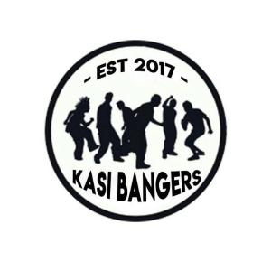 Kasi Bangers ft. ABA & Liista - Trip To China 3.0