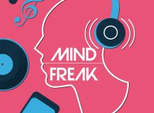 Dj Soldier Akabambeki & CK - Mind Freak